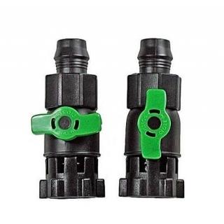 Вентили для фильтра Tetra EX400/600/700/600 plus/800 plus