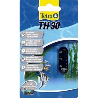 Tetra ТН 30 Жидкокристаллический термометр
