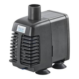 Oase OptiMax 800, помпа, насос