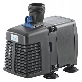 Oase OptiMax 4000, помпа, насос