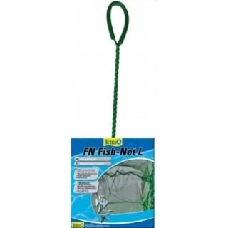 Tetra FN Fish-Net L, Сачок 12 см