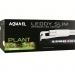 AQUAEL светильник светодиодный LEDDY SLIM 10W PLANT, 50-70 см