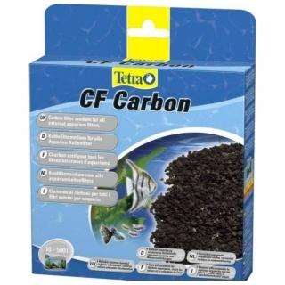 Tetra CF Carbon, Уголь для фильтров, 800 мл