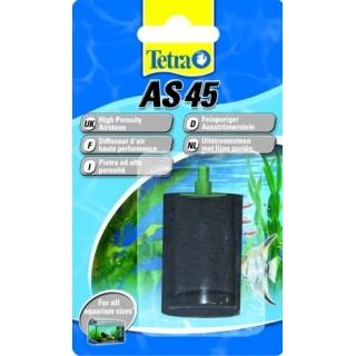 Распылитель воздуха Tetra AS 45