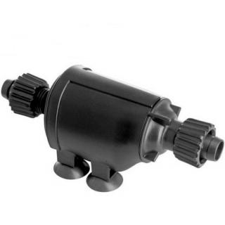Насос - помпа для фильтра Aquael MIDIKANI / MULTIKANI MK800