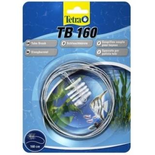 Tetra TB 160 Щетка для очистки шлангов