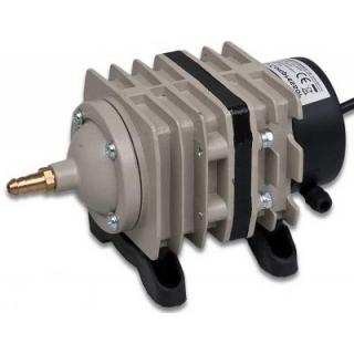 Electrical Magnetic HL-ACO-208 - Аэратор для пруда