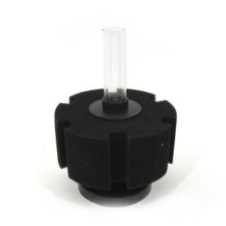 Многофункциональный универсальный АЭРО-фильтр губка