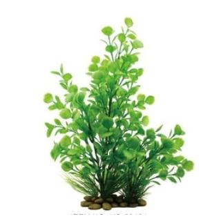 Искусственное растение 38 см