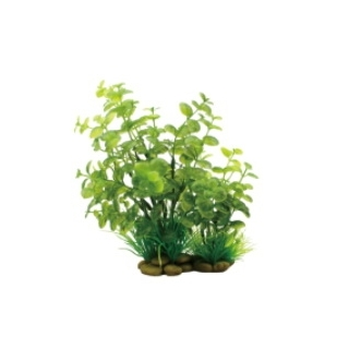 Искусственное растение 20 см