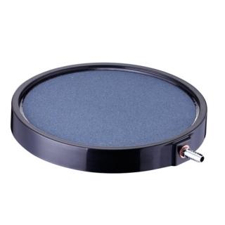 Распылитель для аэратора, диск 200x27мм A-10200
