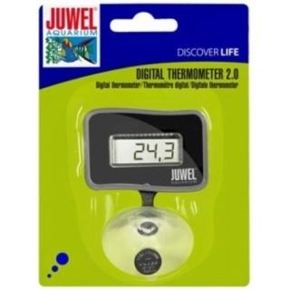 JUWEL Цифровой термометр 2.0