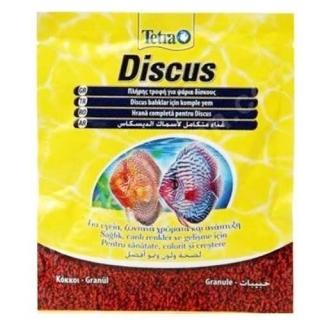 Tetra Discus 15 гр