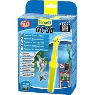Tetra GC 30 Gravel Cleaner- Очиститель грунта