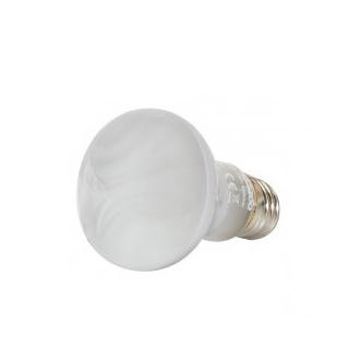Лампа точечного нагрева Friendly, 50 Вт