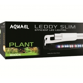 AQUAEL светильник светодиодный LEDDY SLIM 32W PLANT, 80-100 см