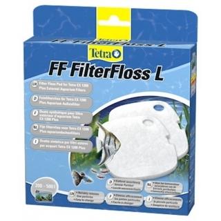 Tetra FF FilterFloss к внешнему фильтру EX 2400