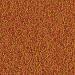 Tetra Cichlid Colour Mini на развес, 100 гр