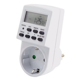 Robiton EL-03 Электронный таймер