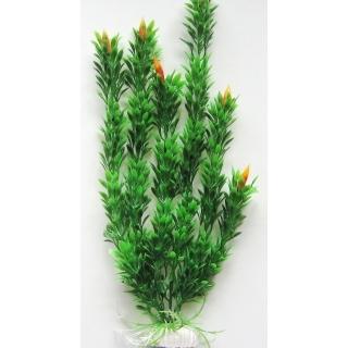 Искусственное растение для аквариума Эстералис 50 см