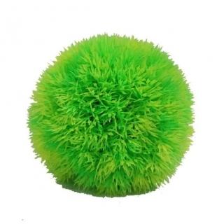 Растение ШАР, идеальное укрытие для мальков, ф12 см
