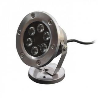 Подсветка для фонтана, пруда HQ-S06M светодиодная