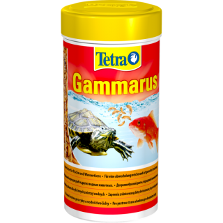 Tetra Gammarus 250 мл