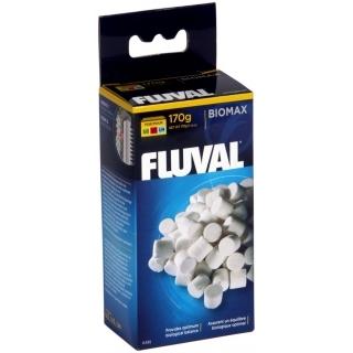 FLUVAL Bio Max - Наполнитель керамический 170 гр