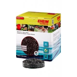 EHEIM KARBON, Активированный уголь 1 литр