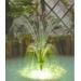 Насос для фонтана с подсветкой HQ-2512F