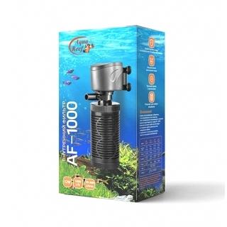 Фильтр для аквариума внутренний Aquareef AF-1000