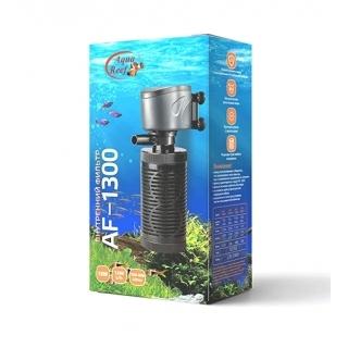 Фильтр для аквариума внутренний Aquareef AF-1300