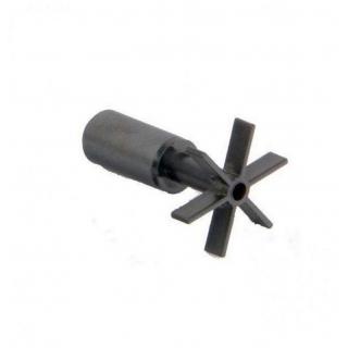 Ротор к внутреннему фильтру Tetra Impeller IN400 plus