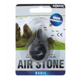 Распылитель воздуха Aquael шар 30 мм
