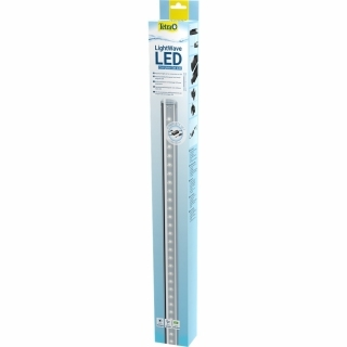 Tetra LightWave Set 270, Светодиодный светильник
