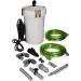 SunSun HW-603B, внешний аквариумный фильтр