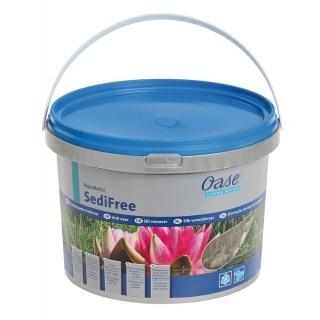 Средство для удаления ила Oase SediFree 5 литров на 100 м3