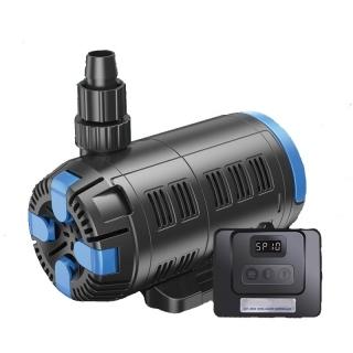 Sunsun/Grech CET-15000, Насос для пруда с контроллером