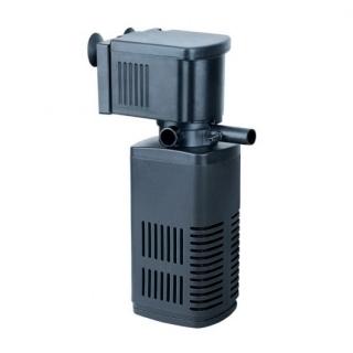 ALEAS IPF-080, внутренний фильтр для аквариума