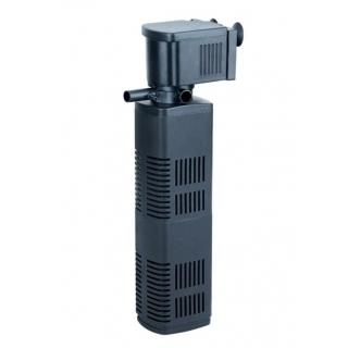 ALEAS IPF-180, внутренний фильтр для аквариума