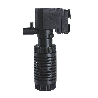 VladOx VS-210F, внутренний фильтр для аквариума