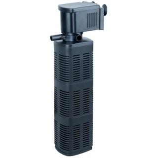 ALEAS IPF-280, внутренний фильтр для аквариума