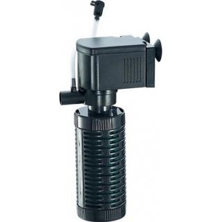 ALEAS IPF-448, внутренний фильтр для аквариума