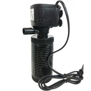 VladOx 6000F, внутренний фильтр для аквариума