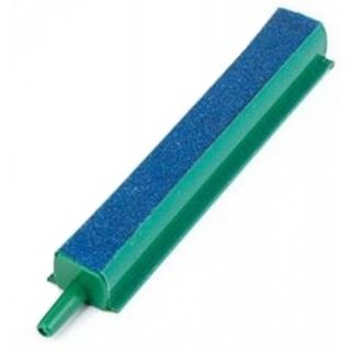 Распылитель воздуха в пластиковой основе 25 см